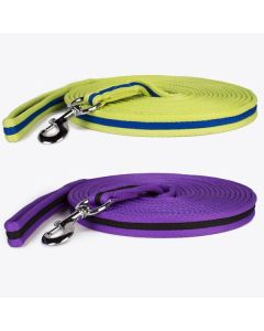 NEW! Millstone Two-Tone Lunge Lines