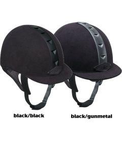 International ATH Helmet