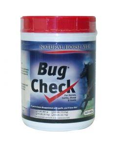 Cut-Heal Bug Check 2 lb.