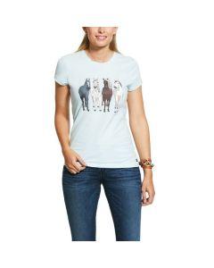 Ariat® Women's 360 View T-Shirt