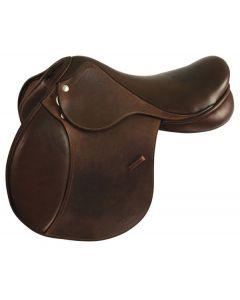 M. Toulouse Annice Pro Genesis Saddle