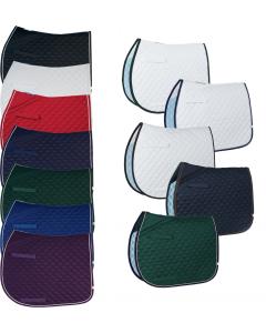 LÉTTIA Collection Pro Series CoolMax® All Purpose Pad