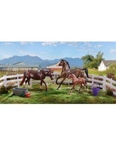 Breyer #62200 Pony Power