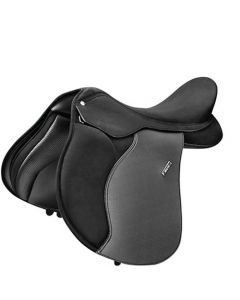 Wintec 2000 All Purpose Saddle with CAIR®
