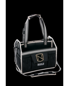 Noble Equestrian™ EquinEssential Tote
