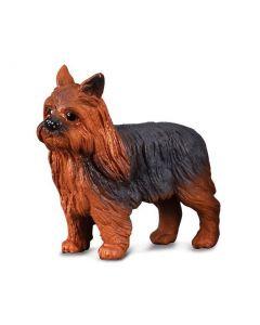 Breyer #88078 Yorkshire Terrier