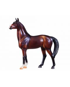 Breyer #951 Mahogany Bay Thoroughbred