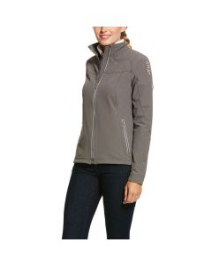 Ariat® Women's Agile 2.0 Softshell Jacket