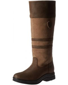 Ariat® Ambleside Waterproof Boot