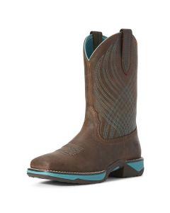 Ariat® Ladies Anthem Western Boot