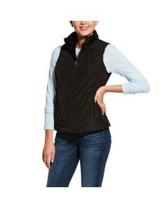 Ariat® Hallstatt Vest