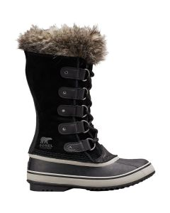 SOREL® Joan of Arctic™ Boot