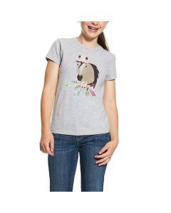 Ariat® Kids' Bohemian Horse T-Shirt
