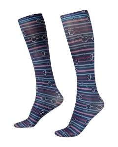 Kerrits® Boot Socks