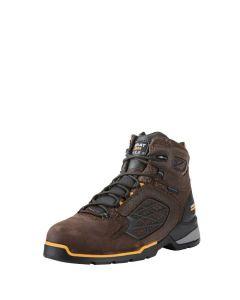 "Ariat® Rebar Flex 6"" Waterproof Composite Toe Work Boot"