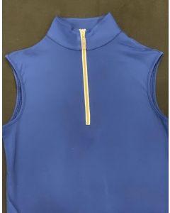 Tailored Sportsman Ice Fil® Sleeveless Shirt
