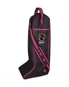 Noble Outfitters™ Just For Kicks Boot Bag