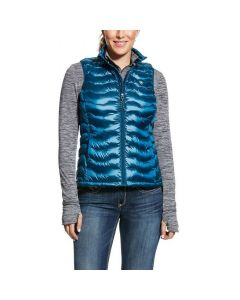 Ariat® Ideal 3.0 Down Vest