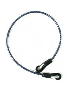 Horseware Elasticated Bungee Cord Tail Strap