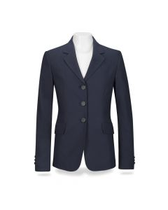 RJ Classics Hailey II Girls Show Jacket