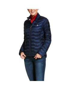 Ariat® Ideal 3.0 Down Jacket