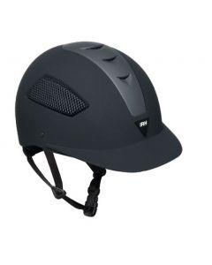 International Elite Helmet Black