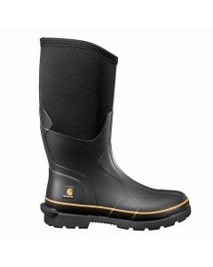 Carhartt Mudrunner 10-Inch Non-Safety Toe Rubber Boot