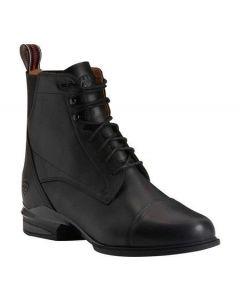Ariat® Performer Nitro Paddock Boot