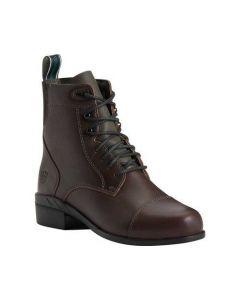 Ariat® Kids Performer IV Paddock Boots