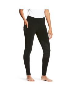 Ariat® Prevail Insulated Knee Patch Tight