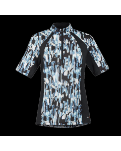 Kerrits® Ice Fil Short Sleeve Shirt