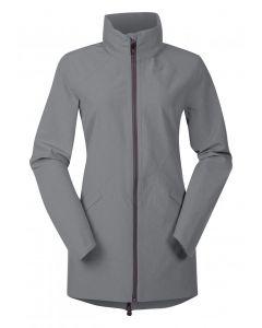 Kerrits® Rain Stopper Jacket