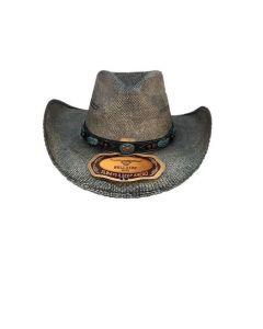 Bullhide Men's Rampage Hat