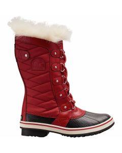 SOREL® Tofino™ II Boot