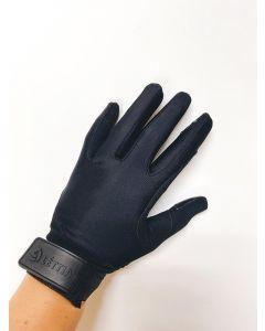 Shield Glove Ladies