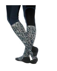 Horseware® Technical Sport Socks