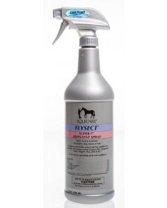 Equicare® Flysect® Super-7™ Repellent