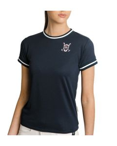 Horseware® Technical Tee Shirt