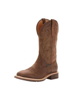 Ariat® Tombstone H2O Men's Boots