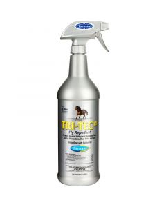 Tri-Tec 14® Fly Repellent