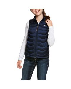 Ariat® Kids Ideal 3.0 Down Vest
