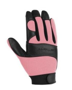 Carhartt Women's Dex Glove