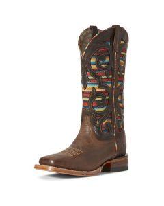 Ariat® Women's Baja VentTEK Western Boot