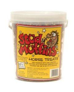 Stud Muffins 60oz