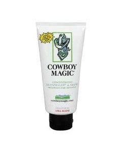 Cowboy Magic® Detangler™ & Shine 4oz