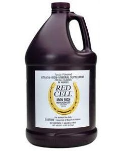 Red Cell® Gallon