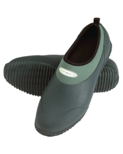 MUCK BOOT™ The Daily® Shoe