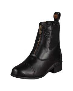 Ariat® Devon III Kids' Paddock Boot